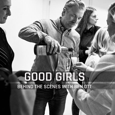 B Good Girls