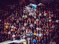 NIGHT OF THE JUMPS byBENOTT 71