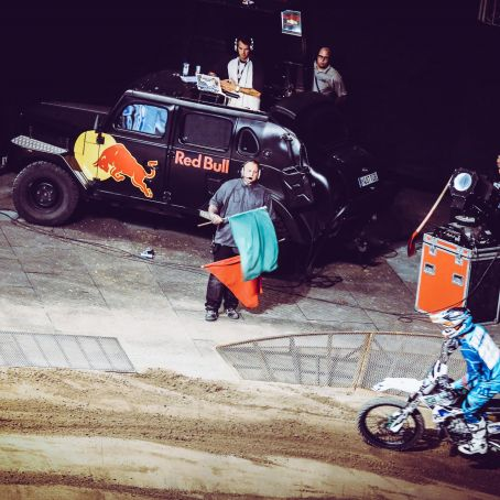 NIGHT OF THE JUMPS byBENOTT 72