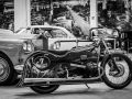 BMW Germany Kingston Kustom