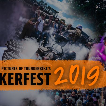 Teaser Jokerfest Aftermovie